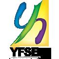 YFSE Logo